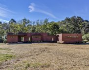5410 Maple Hill Rd, Loudon image