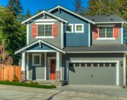 118 178th St SE Unit 16, Bothell image