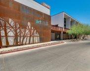 1717 N 1st Avenue Unit #104, Phoenix image