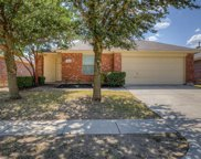 1412 Mountain Air Trail, Fort Worth image