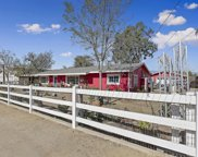 1511 Willow Drive, Norco image