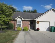 205 Woodberry  Drive, Danville image