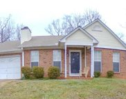 126 W Fall River Way, Simpsonville image