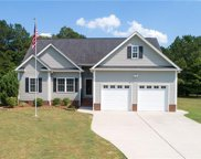 1350  Norman Drive, Rock Hill image