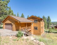 15588 Donnington Lane, Truckee image