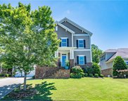 15024 Easywater  Lane, Charlotte image