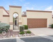 4949 W Doria, Tucson image