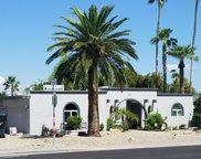 5302 E Winchcomb Drive, Scottsdale image