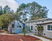 2300 Prescott Ave, Monterey image