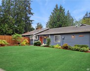 14110 57th Dr SE, Everett image