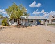 2038 W Dahlia Drive, Phoenix image
