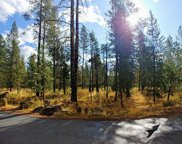 17599 Goldfinch  Lane, Sunriver image