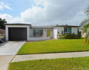 6528 Nw 1st Ct, Margate image