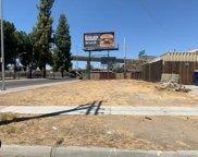702 N 1St, Fresno image