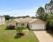 902 Dartmouth Court, Kissimmee image