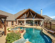 2220 Twin Creeks Court, Pilot Point image
