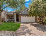 1406 Horizon Cir, San Antonio image