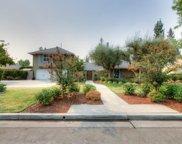 3721 W Minarets, Fresno image