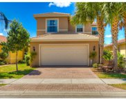 10470 Winged Elm LN, Fort Myers image