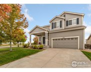1235 103rd Ave, Greeley image