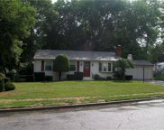 3 MUSKET RD, Lincoln image