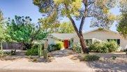 5737 N 3rd Street, Phoenix image