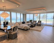 6051 N Ocean Dr Unit #305, Hollywood image