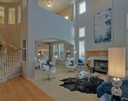 2046 Seabrook Ct, Redwood Shores image