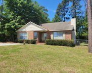 3644 Seelye Drive, Augusta image