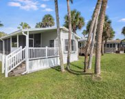 284 Plantation Unit 284, Titusville image