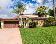 602 Lakewoode Circle W, Delray Beach image