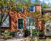 7416 TIMBEROCK ROAD, Falls Church image
