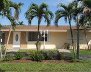 8811 Nw 11th Ct, Pembroke Pines image