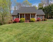 720 Amherst  Court, China Grove image