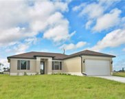 2528 NW 24th TER, Cape Coral image
