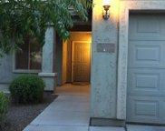 41218 N Salix Drive, San Tan Valley image
