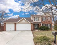 2717 Stone Valley, Maryville image