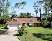 3090 Round Table Ct, Naples image