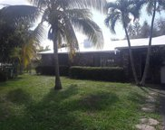 11092 Nw 21st St, Coral Springs image