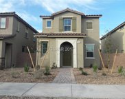 3160 CARTANDA Avenue, Las Vegas image
