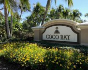 16386 Coco Hammock WAY, Fort Myers image