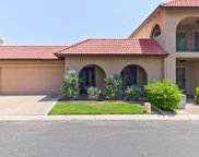 5213 N 79th Way, Scottsdale image
