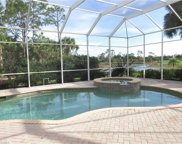 3695 Jungle Plum Dr W, Naples image