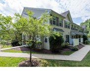 292 Flagstone Road Unit 4, Chester Springs image