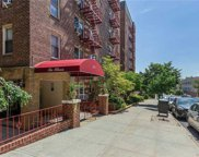 67-25 Clyde  Street Unit #1G, Forest Hills image