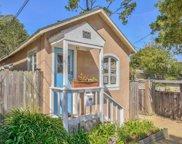 671 Lottie St, Monterey image