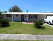 4106 Paragon Place, Chipley image