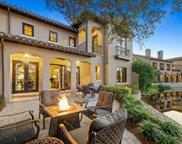 304 Villa Drive, Jupiter image