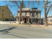 40 W Bridge Street Unit APT1, New Hope image