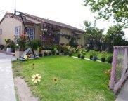 1113 Acosta St, Salinas image